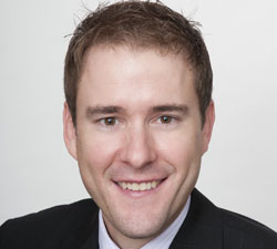 Born in Ottawa but raised in Kingston, Chris Matthey graduated from St. Lawrence College with a business background and has since garnered over 12 years of experience in the Mortgage Industry. Chris loves what he does, and truly takes pride in helping those in a tough financial bind alleviate some of the stress and pressure they might feel. With a strong belief in 'educating rather than selling,'