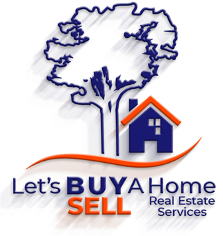 Lets Buy/Sell A Home Real Estate Services