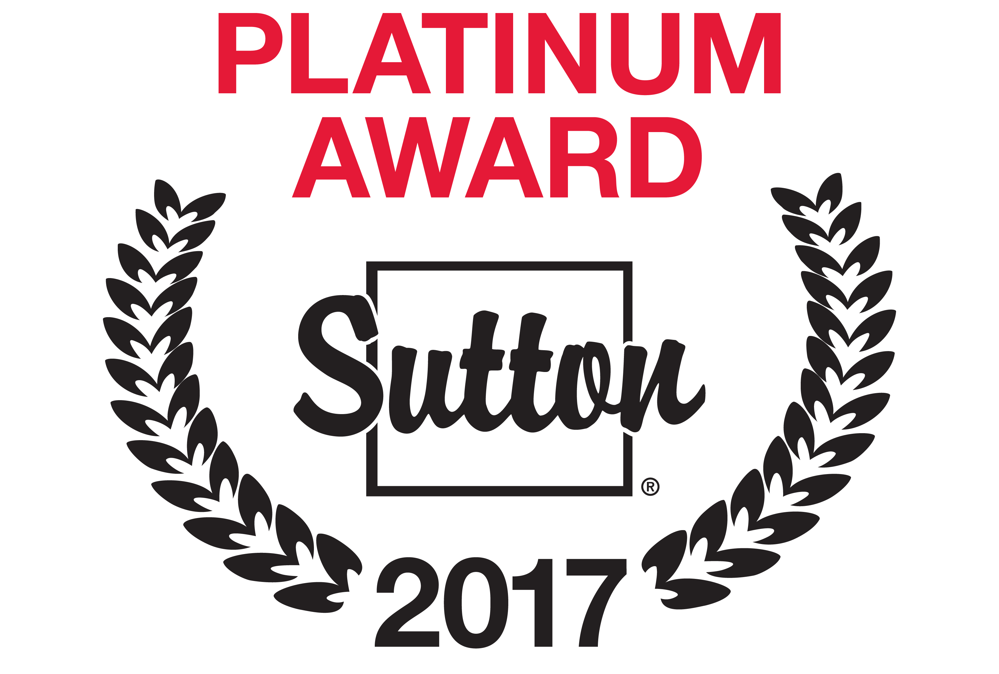 platinum_award_-_2017