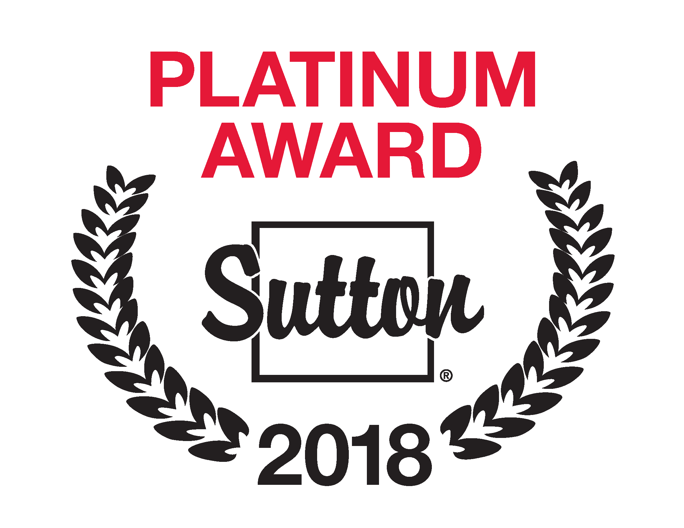 platinum_award_-_2018