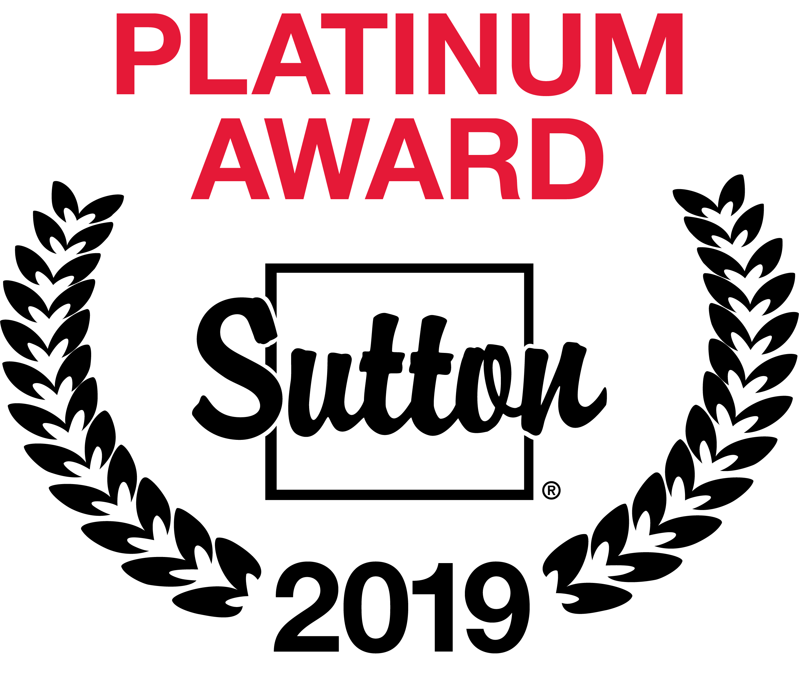 platinum_award_-_2019