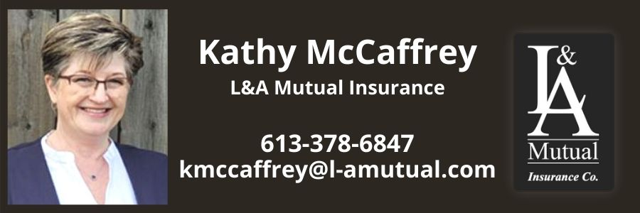 Kathy McCaffrey
