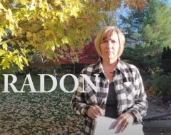 radon - what you need to know
